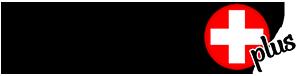 CBD Plus Logo