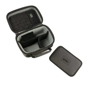 Ryot Safe Case Small 2,3L