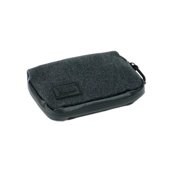 Ryot Packratz Small