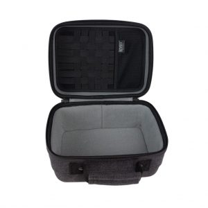 Ryot Safe Case Large 4L