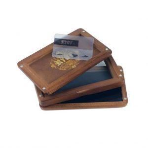 Ryot Aufbewahrungsbox Small